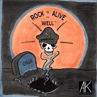 rockisaliveandwellvol2