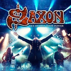tmb_saxon_lmfyp_cover_preview_001
