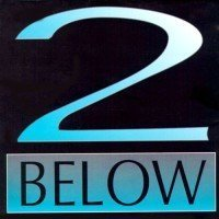 2below_2b