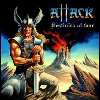 attack-destinies-of-war-lim-cd-bonus