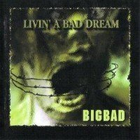 bigbad_labd