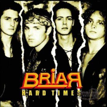 briar-hard-times-cd-bonustracks