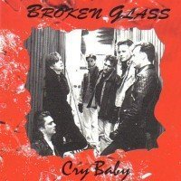 brokenglass_cb