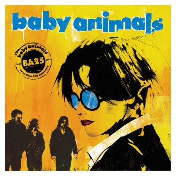 baby-animals-25th-anniversary-deluxe-edition
