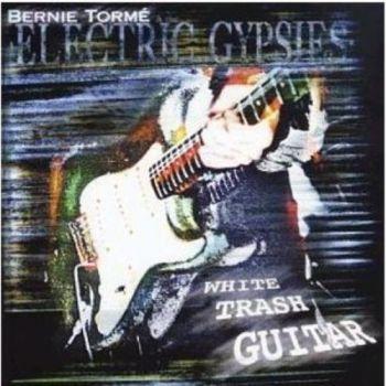 Bernie+Torme+White+Trash+Guitar+407211