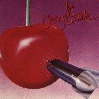 cherrybombz_hgil