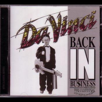 da-vinci-back-in-buiness