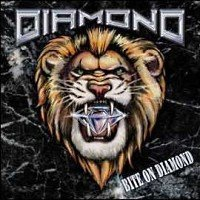 DIAMOND_BOD