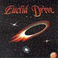 eucliddrive_ed