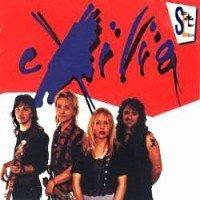 exilia_e