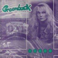GREENBACK_G