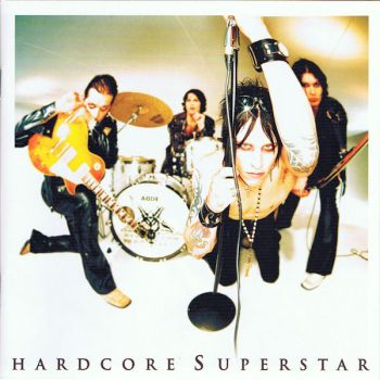 hardcore-superstar-thank-you-for-letting-us-be-ourselves
