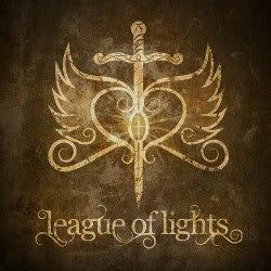 leagueoflightleagueoflightscoveralbum