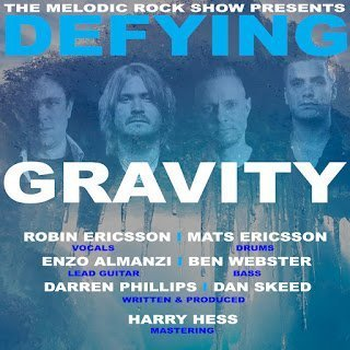 mrsp-defying-gravity