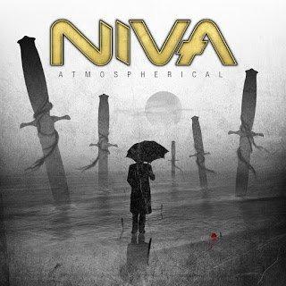 NIVA_ATMOSPHERICAL_COVER_2016_FINAL_HI_RES