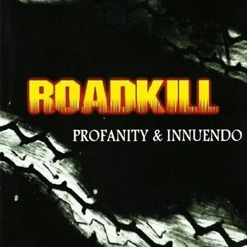 roadkill_2_cover_large