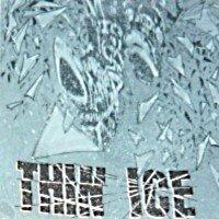 thinice_tiff