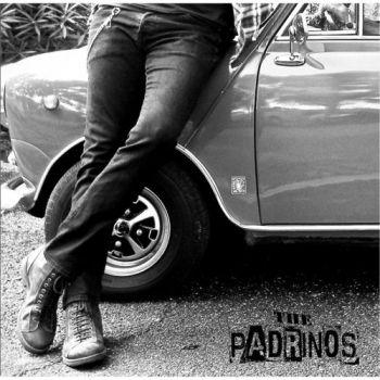 the-padrinos
