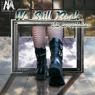 we-still-rock-the-compilation