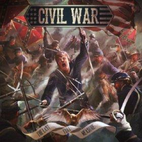 civil-war-the-last-full-measure