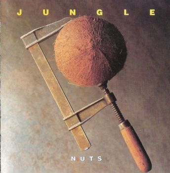 jungle-nuts-1994-front