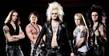 kissin-dynamite-band-phot