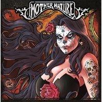 mothernature2