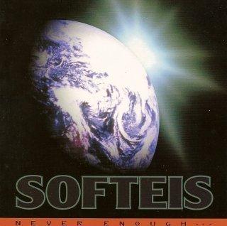 softeis1