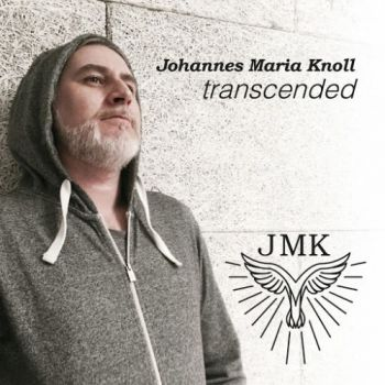 1476398426_johannes-maria-knoll-transcended-2016