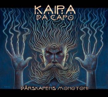 1476479016_kaipa-da-capo-darskapens-monotoni-2016