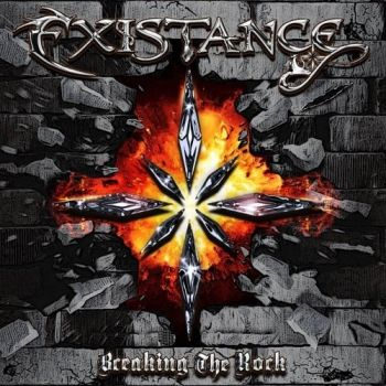 1476485123_existance-breaking-the-rock-2016
