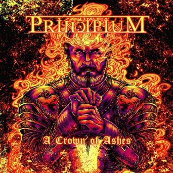 1476743210_principium-a-crown-of-ashes-ep-2016