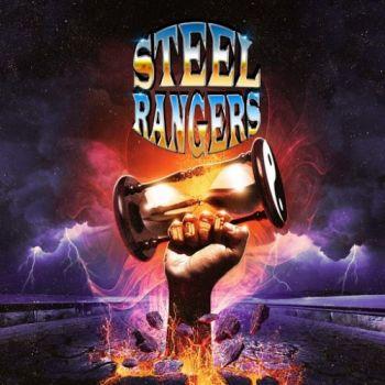 1477520480_steel-rangers-rise-2016