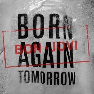 bon-jovi-born-again-tomorrow-2016