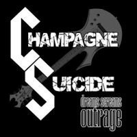 champagnesuicide_dso