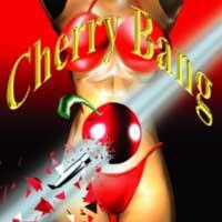 cherrybang_p