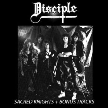 disciple-sacred-knights-reissue-1988