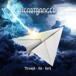 heartbanger_through_the_dark