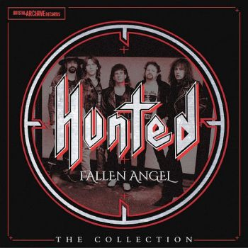 hunted-fallen-angel