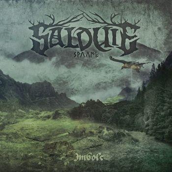 salduie-imbolc-2014