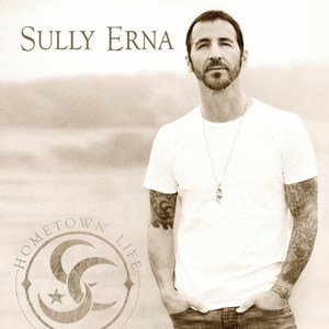 sully-erna-hometown-life-300px