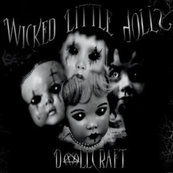 wicked_little_dolls_-dollcraft_cover_large