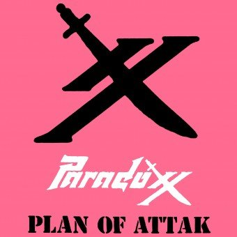 paradoxx_cover_fixed