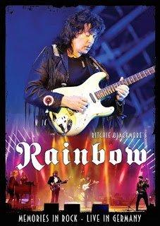 richieblackmoresrainbow-memoriesinrock