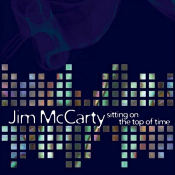 1449234125_jim-mccarty-sitting-on-the-top-of-time-2009