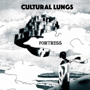 1477961025_cultural-lungs-fortress-2016