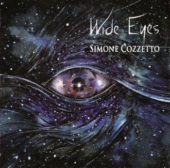 1478563377_simone-cozzetto-wide-eyes-2016