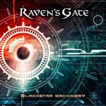 1479048015_ravens-gate-blackstar-machinery-2016