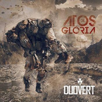 1479857485_duovert-atos-de-gloria-2016