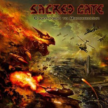 1480094533_sacred-gate-countdown-to-armageddon-2016